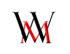 wanmedia.co.id